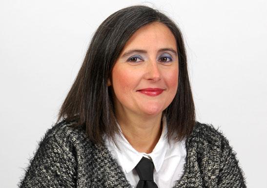 Alexandra Silva